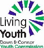 Faith and Life Convention 2018 - Faith and Life Convention 2018 - Youth Pass