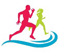 East Cork Harbour Marathon 2018 - Half Marathon - Individual Entry